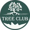 Tree Friends Club - Tree Ownership for Eco-changes - Live @Cacao trees